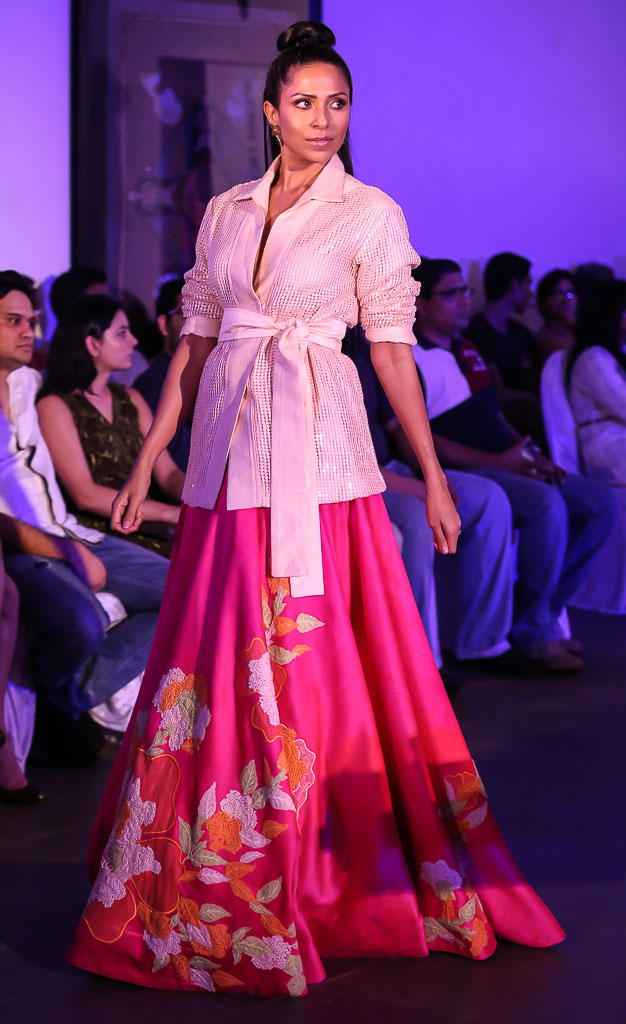 neeta lulla creation